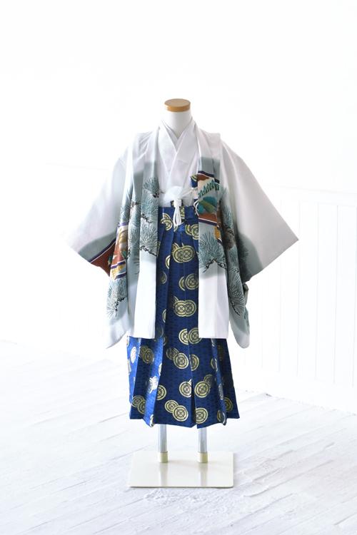 衣装番号:5k-9(羽織)