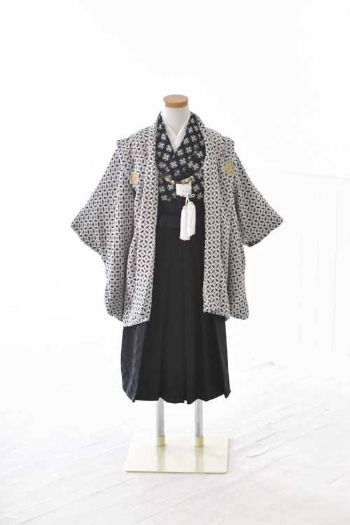 衣装番号:5k-20(羽織)