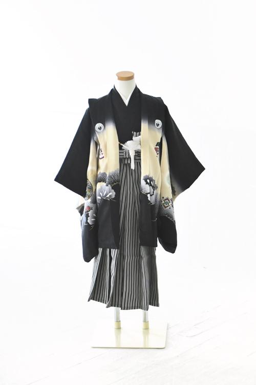 衣装番号:5k-21(羽織)
