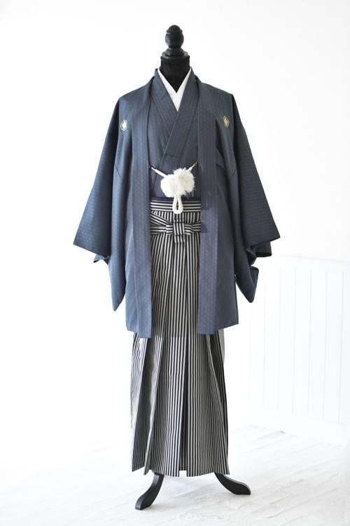 衣装番号:hao-5(羽織)