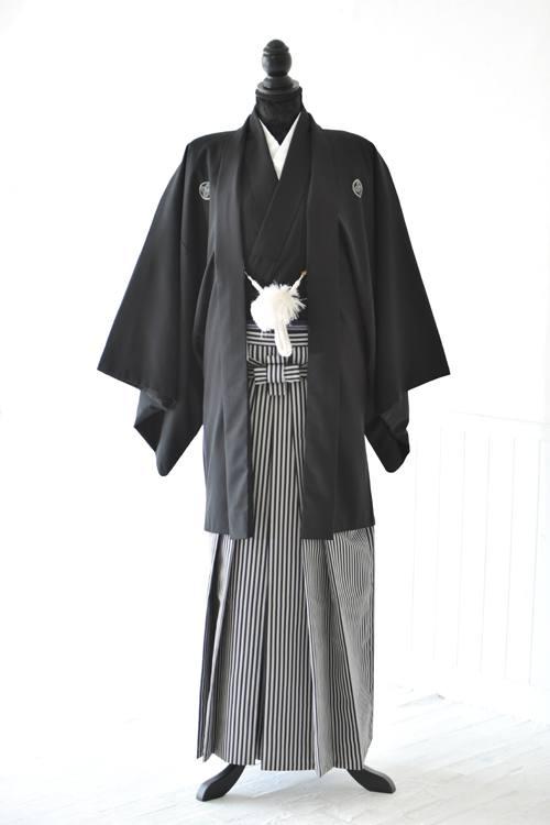 衣装番号:hao-3(羽織)