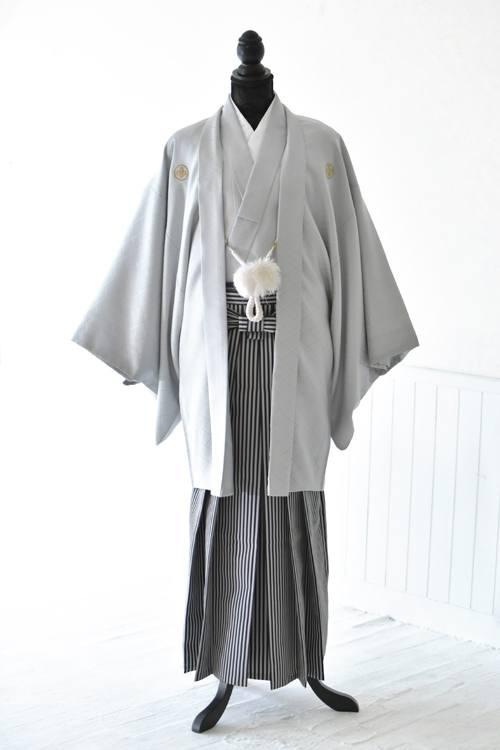 衣装番号:hao-6(羽織)