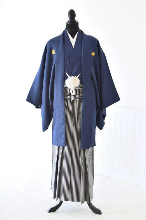 衣装番号:hao-10(羽織)
