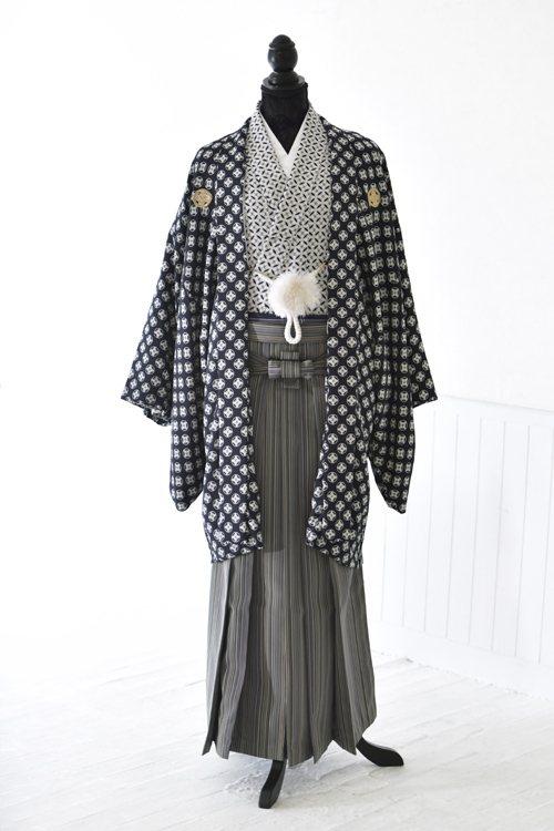 衣装番号:hao-17(羽織)
