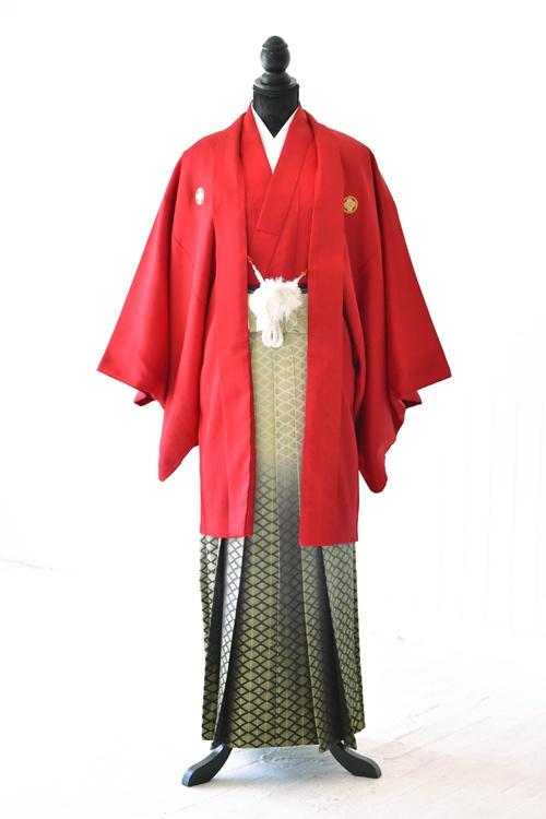 衣装番号:hao-11(羽織)