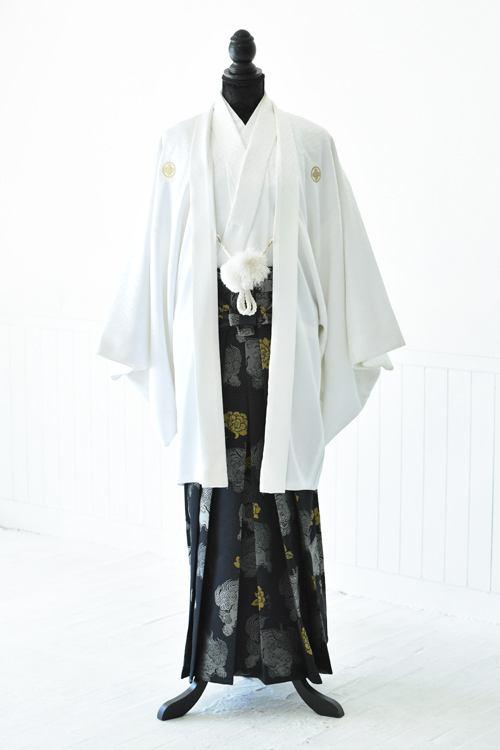 衣装番号:hao-4(羽織)